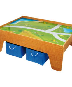 Table de jeu Legler