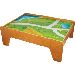 Table de jeu Legler