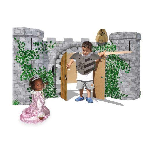 9970-chateau-fort