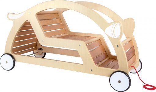 chariot-a-tirer-à-basculer-bois-legler-WB-10064-LR