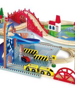 chemin-de-fer-a-etages-legler-WB-1578-LR