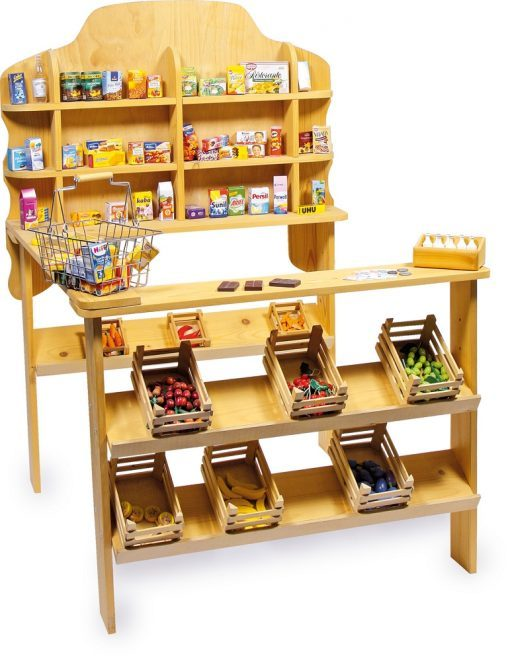 magasin-jouet-bois-naturel-legler-WB-6953-LR