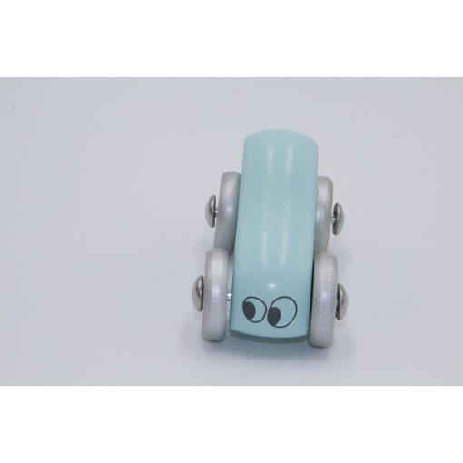voiture-paris-bleue-foulon-WB-107014B-FN-face