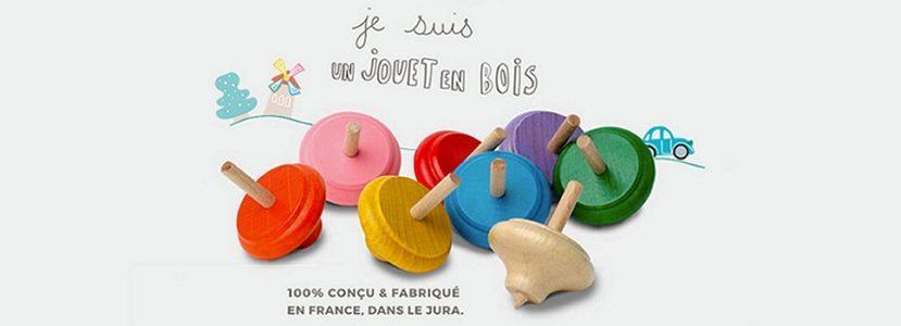 foulon-manufacture-jouet-en-bois