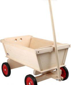 chariot-en-bois-legler