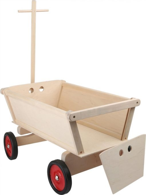 chariot-enfant-legler