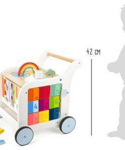 marcheur-elephanteau-pour-enfant