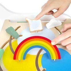 jouet-marcheur-enfant