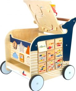 chariot-de-marche-pour-enfant