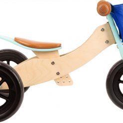 draisienne-tricycle-bleu