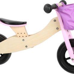 draisienne-bois-rose-trois-roues