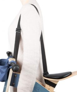 draisienne-avion-en-papier-transportable-legler
