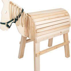 cheval-en-bois-legler