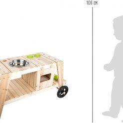 cuisine-bois-plein-air-legler