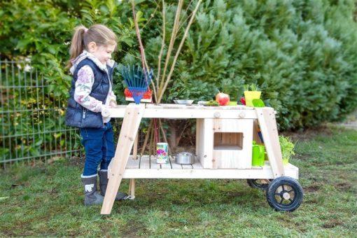 cuisine-bois-pour-enfant-plein-air-legler