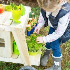 cuisine-enfant-en-bois-plein-air-legler