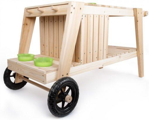 cuisine-jouet-en-bois-enfant-legler
