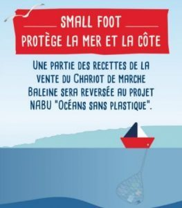 small foot nabu oceans