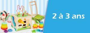 jouet en bois enfant de 2 a 3 ans